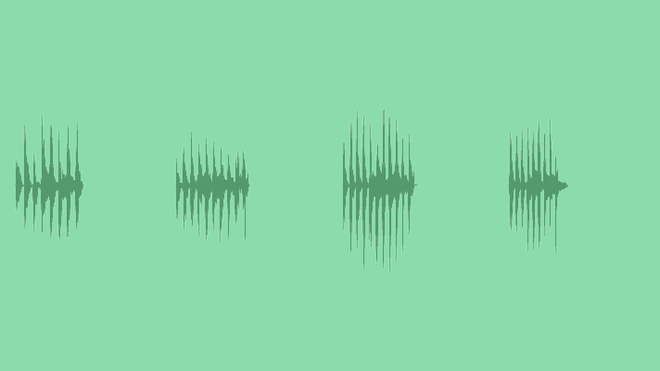 Powerups Gameaudio: Sound Effects