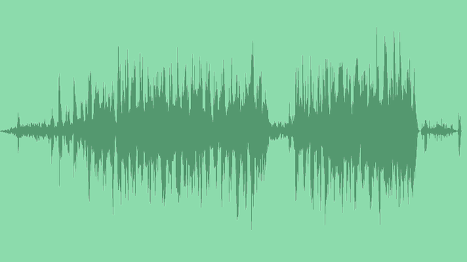 Ambient Pop: Royalty Free Music