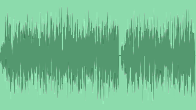 In Hip Hop: Royalty Free Music