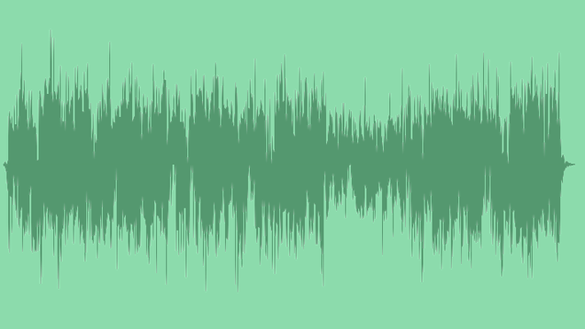 A Calm Corporate: Royalty Free Music