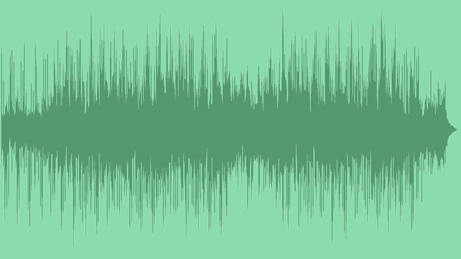 Bright Acoustic Style: Royalty Free Music