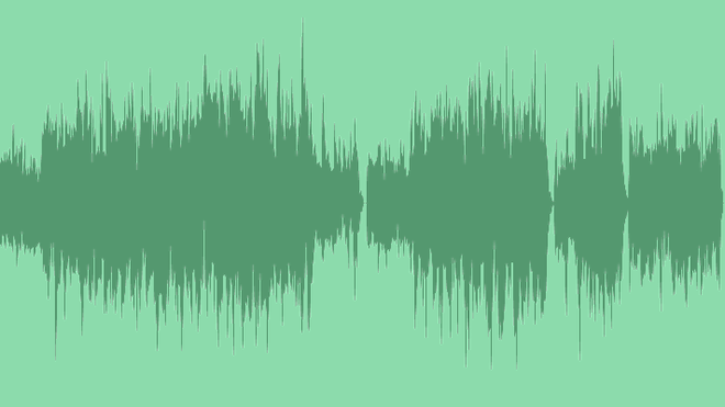 Straight Corporate Background: Royalty Free Music