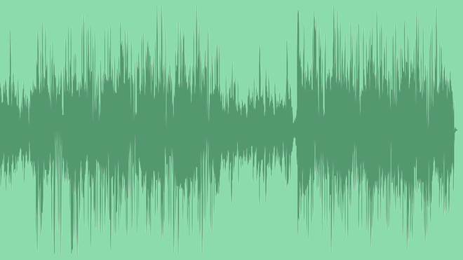 Innovate: Royalty Free Music