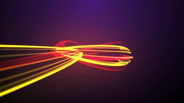 Speed Lines Brand: Motion Graphics Templates
