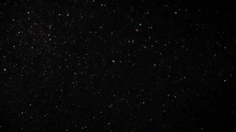 Sparkle Dust 10: Stock Video