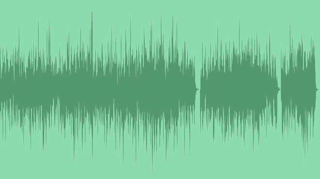 Happy Family Weekend: Royalty Free Music