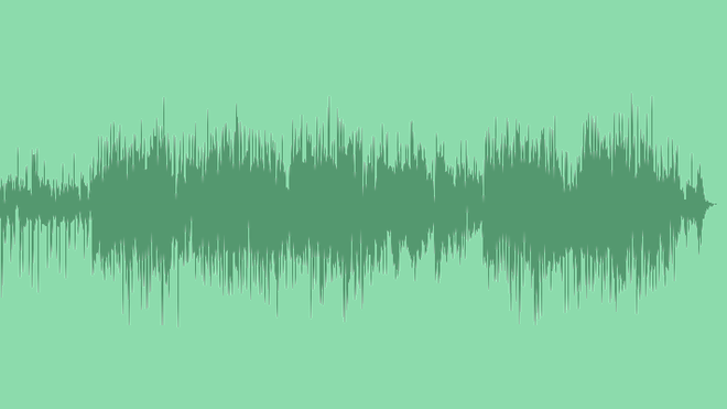 The Corporate Background: Royalty Free Music
