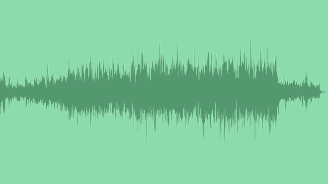 Epic Background: Royalty Free Music