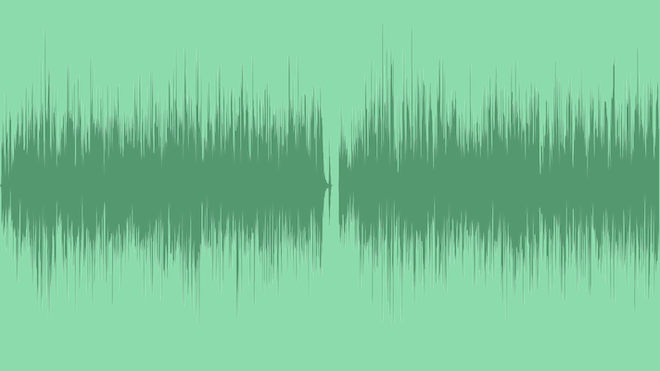 Upbeat And Cheerful: Royalty Free Music
