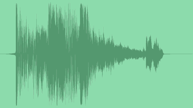 Positive Intro: Royalty Free Music