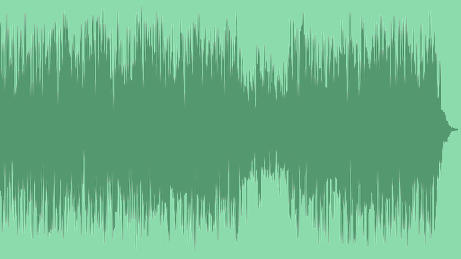 Startup Corporate: Royalty Free Music