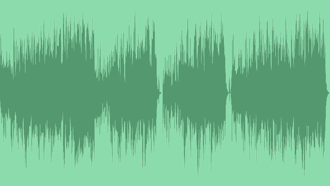 Positive Life Inspiration: Royalty Free Music