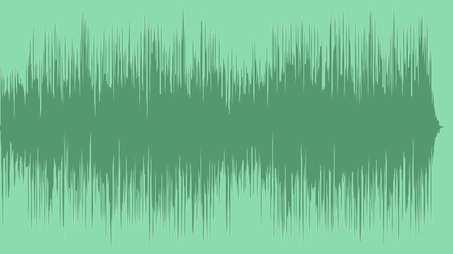 This Is Corporate Motivational: Royalty Free Music