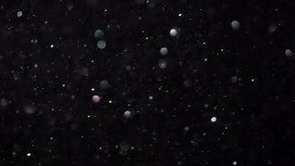 Sparkle Dust 04: Stock Video