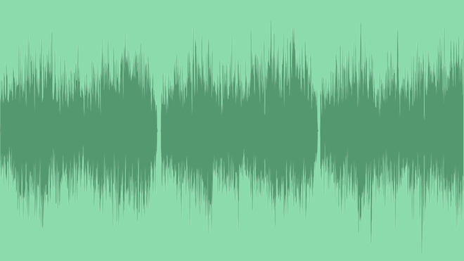 Let's Rock This: Royalty Free Music