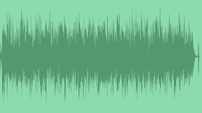 Soft Tech Ambient: Royalty Free Music