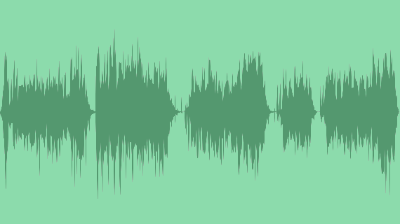 Relaxing On A Tribal Beat: Royalty Free Music