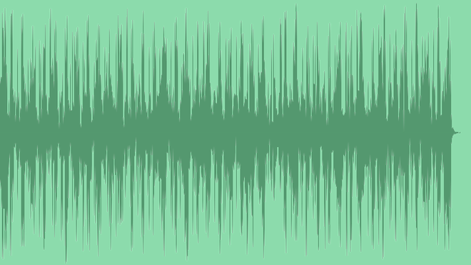 This Is Hip-Hop: Royalty Free Music