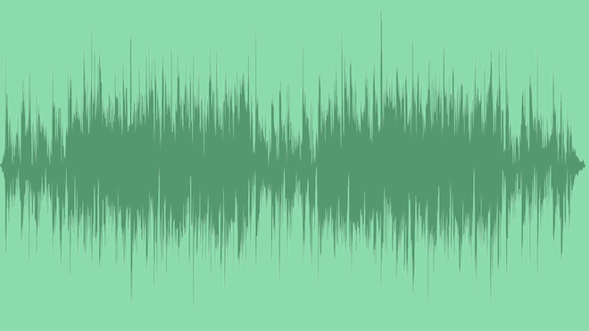 Technology Background: Royalty Free Music