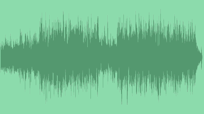 Spring Acoustic: Royalty Free Music