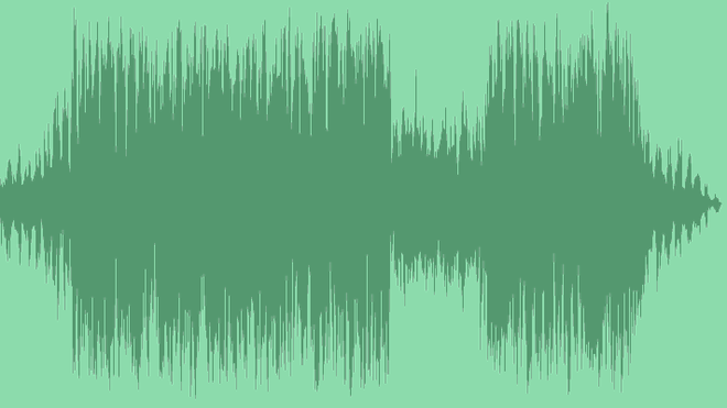 Good Vibrations: Royalty Free Music