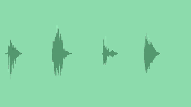 Os Notify: Sound Effects