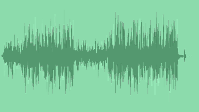 New Happy: Royalty Free Music