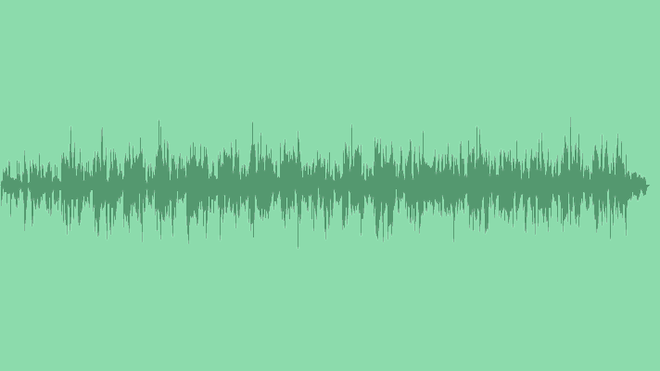 Experimental Positive 1: Royalty Free Music