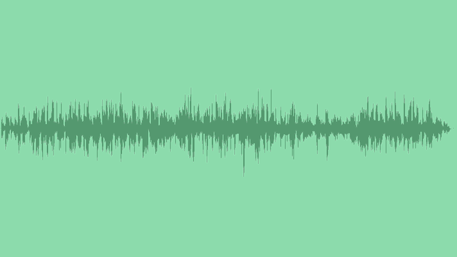 Experimental Positive 2: Royalty Free Music
