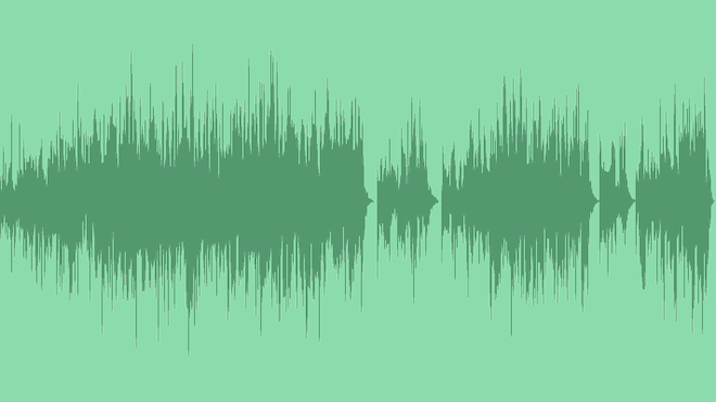 Corporate Flow: Royalty Free Music