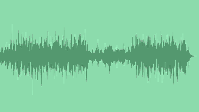 Background Electronic 5: Royalty Free Music