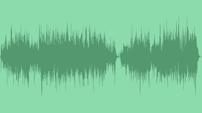 Melodic Background: Royalty Free Music