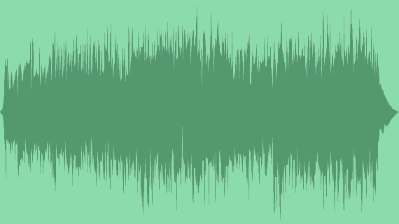 Acoustic Pop: Royalty Free Music