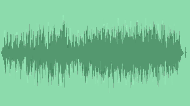 Calm Melodic Corporate: Royalty Free Music