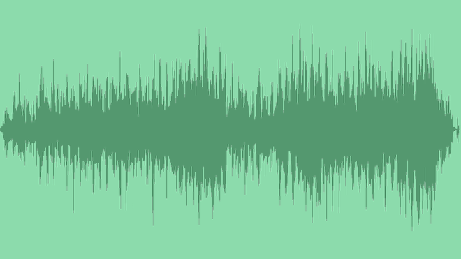 Cinematic Ambient: Royalty Free Music