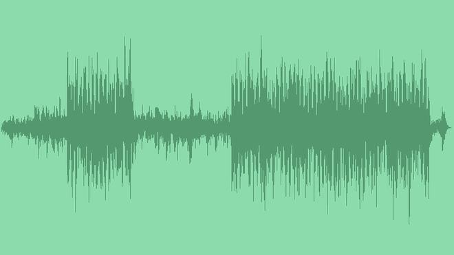 Corporation Success: Royalty Free Music