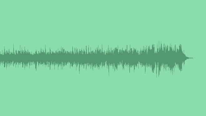 Peaceful Atmosphere: Royalty Free Music