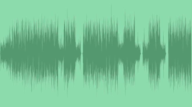 Background Pop: Royalty Free Music