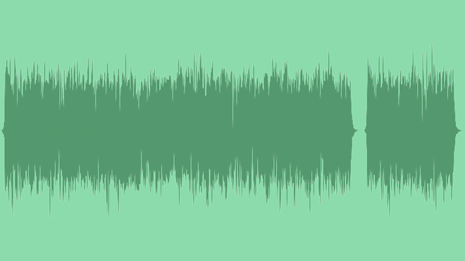 On Tech: Royalty Free Music