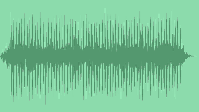 Rock Intro: Royalty Free Music