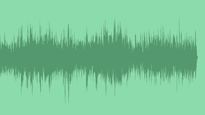 Hope And Love: Royalty Free Music