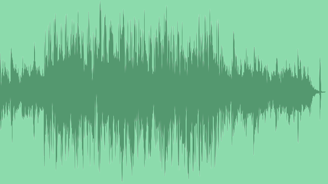 Easy Ambient Electronic: Royalty Free Music