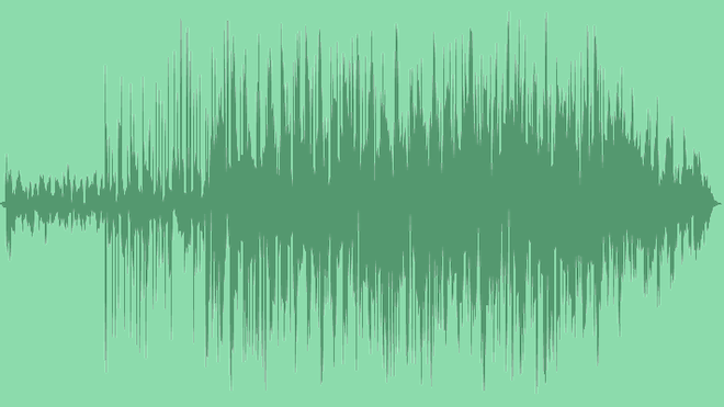 Electric Dreams: Royalty Free Music