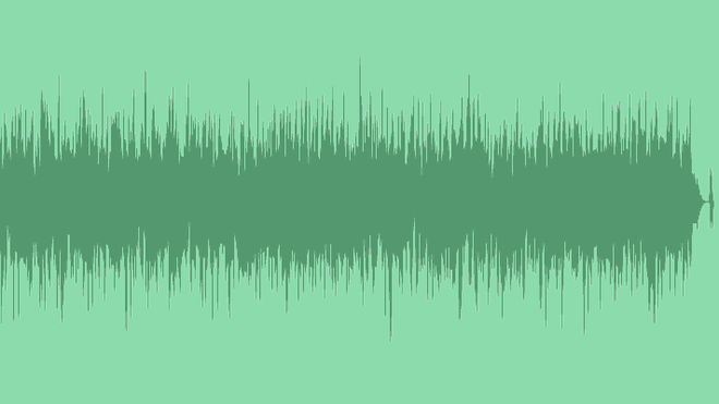 Inspiration on Tuesday: Royalty Free Music