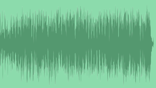 Downtempo: Royalty Free Music