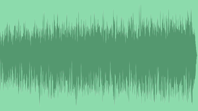 Soft Fly: Royalty Free Music