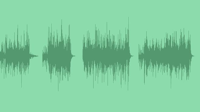 Four Arabian Intros: Royalty Free Music