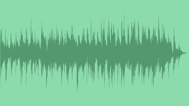 Escape From Reality: Royalty Free Music