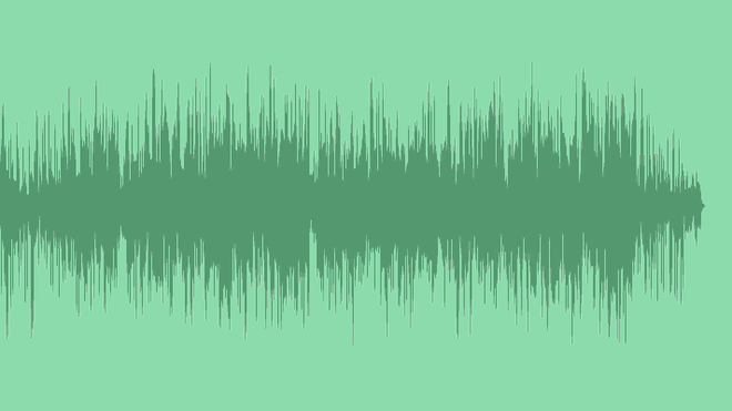 Living In Harmony: Royalty Free Music
