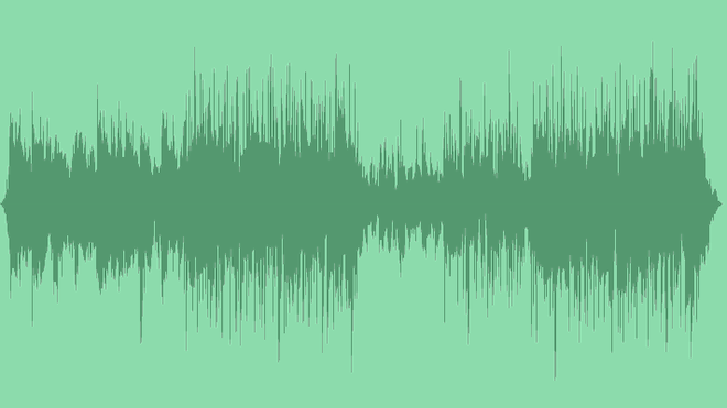 Ambient  Digital  Technology: Royalty Free Music